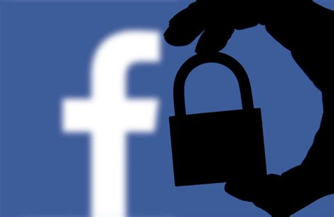 Facebook security breach: Social media giant likely to